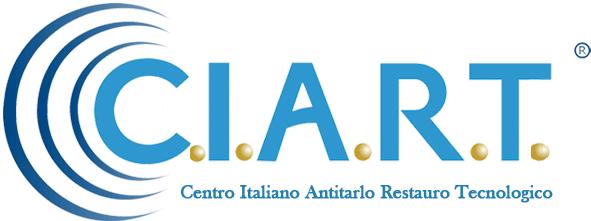 Centro Italiano anti tarlo - Trattamenti antitarlo - Disinfestazione tarli su travi, mobili, parquet e oggetti in legno