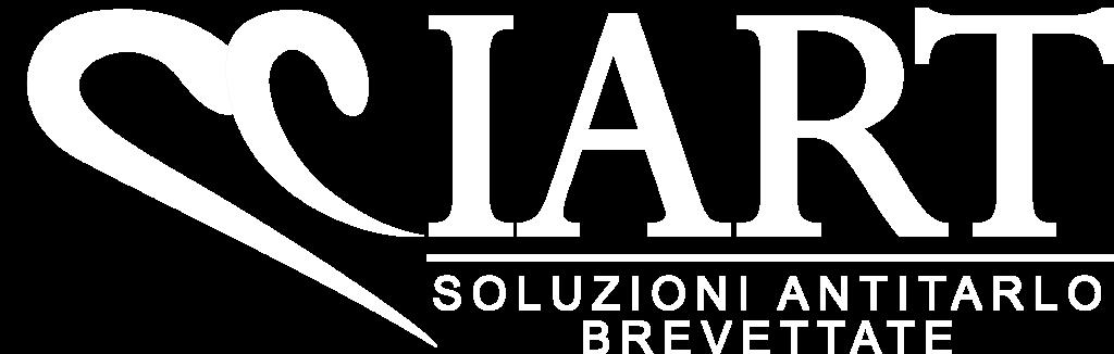 Logo-CIART-Definitivo-confermato-BIANCO